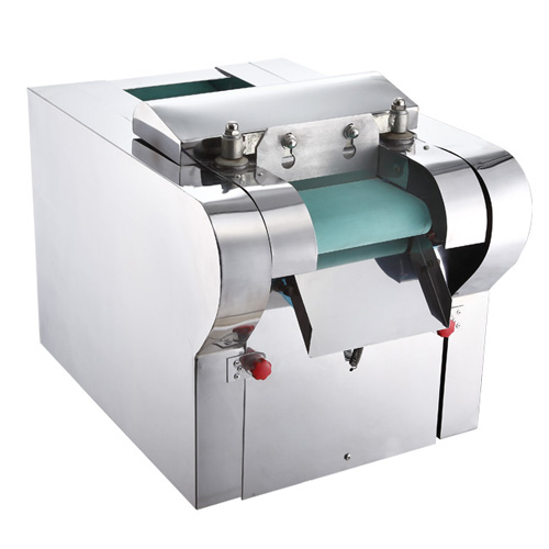 SY-660AVegetable cutter
